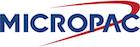 Micropac Industries, Inc.