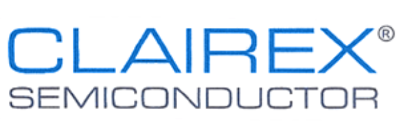 Clairex Technologies, Inc.-ロゴ