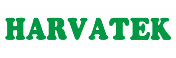 Harvatek Corporation-ロゴ