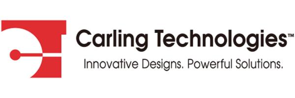 Carling Technologies-ロゴ