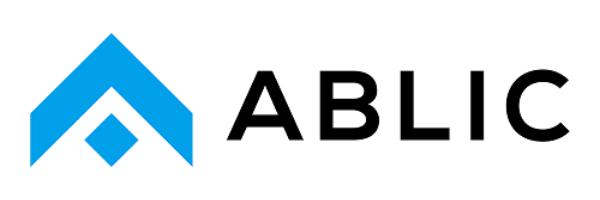 エイブリック株式会社-ロゴ
