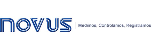 株式会社ノーバス-ロゴ