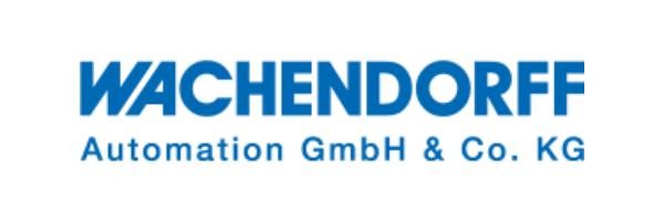 Wachendorff Automation GmbH & Co. KG-ロゴ