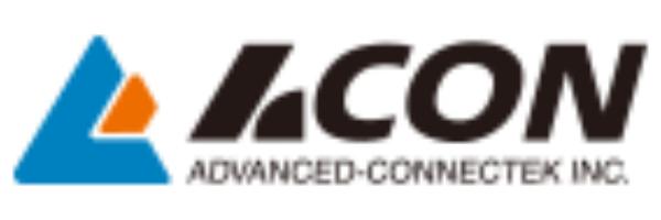 ACON-ロゴ