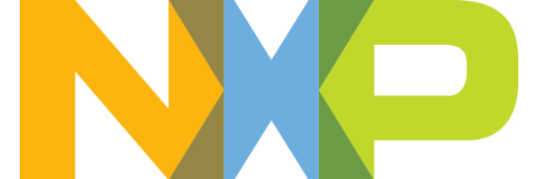 NXPジャパン株式会社-ロゴ