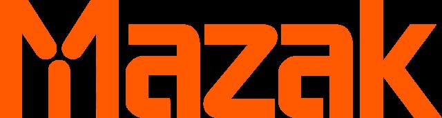 ヤマザキマザック株式会社-ロゴ
