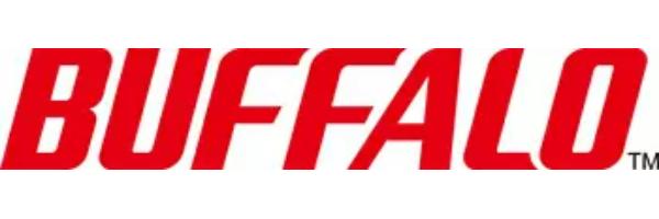 株式会社バッファロー-ロゴ