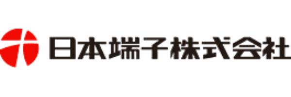 日本端子株式会社-ロゴ