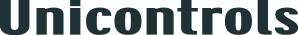 ユニコントロールズ株式会社-ロゴ