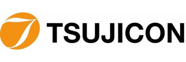 ツジ電子株式会社-ロゴ