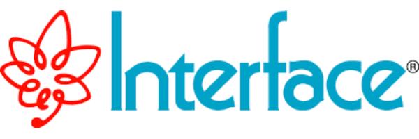 株式会社インタフェース-ロゴ