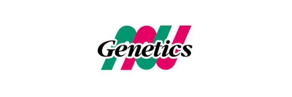 日本ジェネティクス株式会社-ロゴ