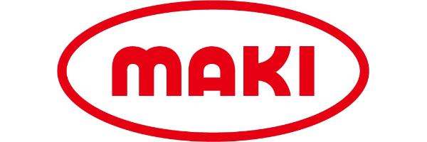 株式会社マキテック-ロゴ