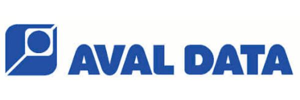 株式会社アバールデータ-ロゴ