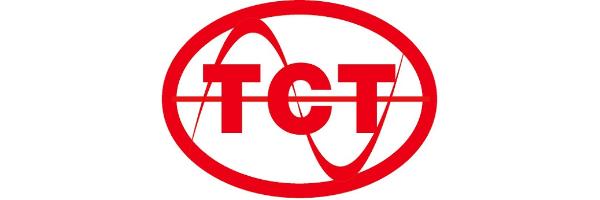 東京コイルエンジニアリング株式会社-ロゴ