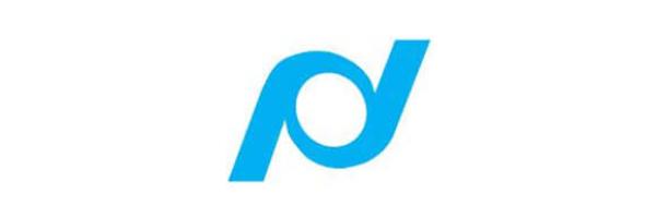 ポニー電機株式会社-ロゴ