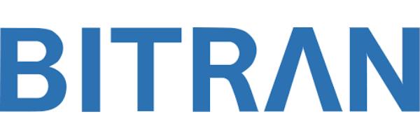 ビットラン株式会社-ロゴ