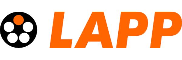 Lapp Japan株式会社-ロゴ