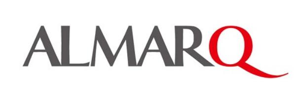 アルマーク株式会社-ロゴ