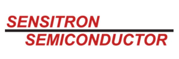 Sensitron Semiconductor-ロゴ