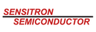 Sensitron Semiconductor
