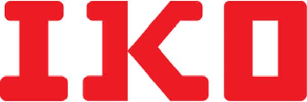 日本トムソン株式会社-ロゴ