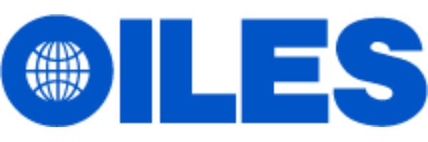オイレス工業株式会社-ロゴ