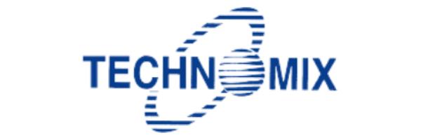 テクノミックス株式会社-ロゴ