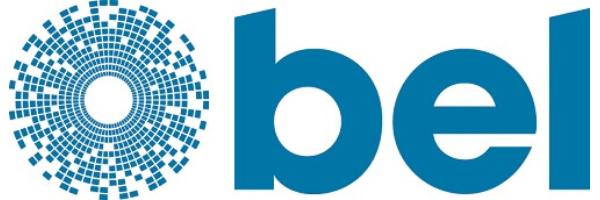 Bel Fuse Inc.-ロゴ