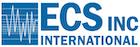 ECS inc