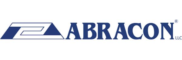 Abracon LLC-ロゴ