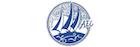 AEC Electronic Company Ltd