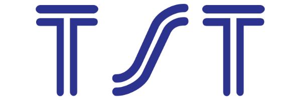 TAI-SAW TECHNOLOGY CO., LTD.-ロゴ