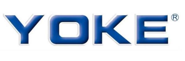 YOKETAN-ロゴ