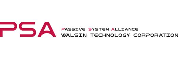 Walsin Technology Corporation-ロゴ