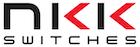 NKKスイッチズ株式会社
