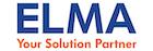 Elma Electronic AG