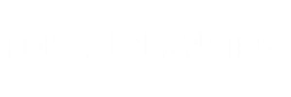 有限会社小島製作所-ロゴ