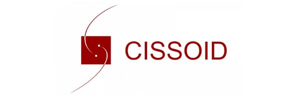 CISSOID-ロゴ