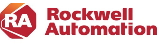 Rockwell Automation, Inc.-ロゴ