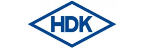 北陸電気工業株式会社-ロゴ