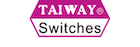 TAIWAY Electronics Components Co.,