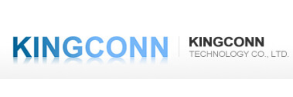 KINGCONN Technology Co., Ltd.-ロゴ