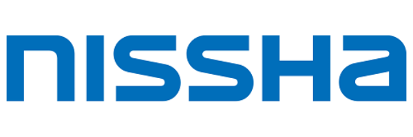 NISSHA株式会社-ロゴ