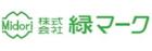 株式会社緑マーク