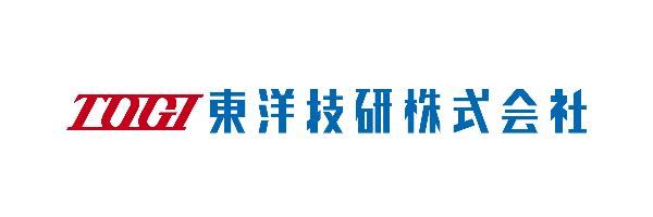 東洋技研株式会社-ロゴ