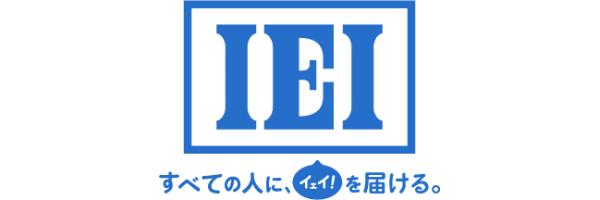 岩下エンジニアリング株式会社-ロゴ