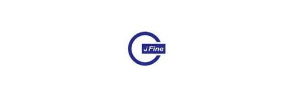 株式会社日本ファインケム-ロゴ