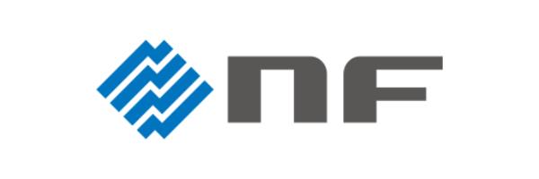 株式会社エヌエフ回路設計ブロック-ロゴ