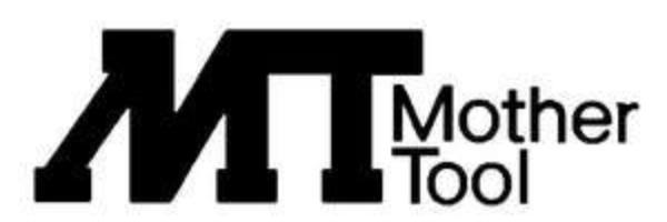 株式会社マザーツール-ロゴ